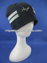 fashion Man sports cap