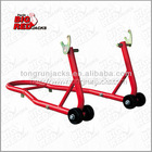 Torin BigRed 200 kgs Motorcycle Support Stand