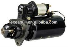 24V 11T 7.5KW Valeo Starter Motor