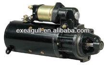 24V/12T/7.5Kw Valeo Starter Motor
