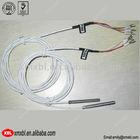 pt1000 RTD temperature sensor