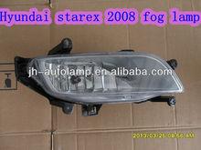 hyundai starex 2008 car fog lamp,starex 2008 hyundai auto fog light,korea auto parts&accessories