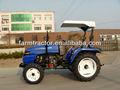2013 venda quente modelo antigo pequeno modelo de tractor