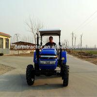 2013 hot sale model small tractors for sale