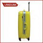 Luggage Protector