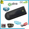 RK3066 MK809 ii bluetooth Dual Core Cortex - A9 1.6Ghz Android Min PC Google Mini Smart TV player Dongle