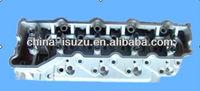 Mitsubishi Canter ME202621 cylinder headMONTERO GLX/GLS PAJERO GLX/GLS CANTER