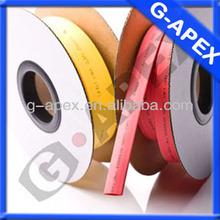 GR Heat shrinkable tube pack - mini spool pack