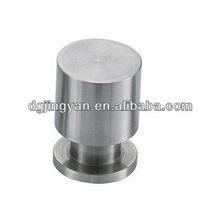 Customized Stainless Steel Control Knob