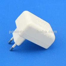 Different plugs for Mobiles, E-Cigarette, Electronics 5V 2A cctv camera power adapter 699271