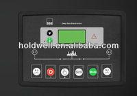 Deep Sea Electronics DSE334 ATS Control Module