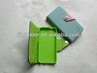 Cute mobile phone case