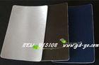 Brushed carbon fiber car wrap film
