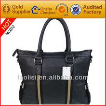 Durable fashion cheap handbags bags imitation made in india