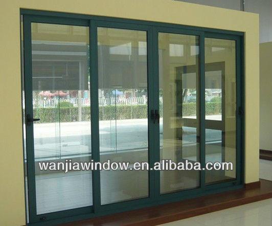 Best Large Sliding Glass Doors View Large Sliding Glass