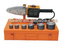 20-63mm PE/PPR/PP/PVDF socket Pipe Welding Machine