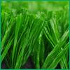 Super artificial grass for mini football field artificial turf for ski