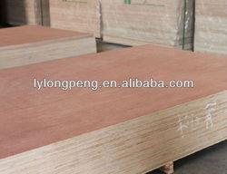 e0,e1,e2,mr glue for skin plywood okoume