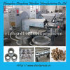 Factory price hot or cold pressing screw olives oil press machine/oil expeller machine/oil extruder machine