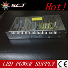 10w led power supply circuits high quality