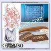laser engraving machine price GH-1290 toy equipment