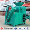 Exported to many countries peat briquette machine lignite coal briquette machine price