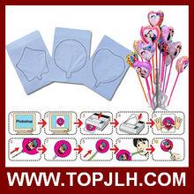 photo balloon kit