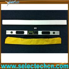 60cm/80cm Protractor Digital laser level
