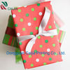 indian sweet gift paper boxes