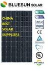 High quality Monno solar module 260Wp 250 watt photovoltaic solar panel