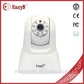 براءة اختراع جديدة p2p ويب جديد واي فاي كاميرا مصغرة، عينة متاحة مجانا!