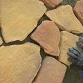 Auto-adesivo vinil azulejo pavimento