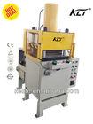 X32 series small four-column hydraulic press machine 45T hydraulic press machine, 45ton hydraulic press machine
