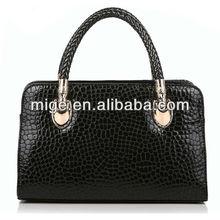 2013 Beautiful Mature Women Handbags (TE013)