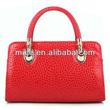 2013 Beautiful Mature Women Handbags (TE013-1)