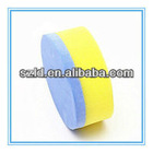 Factory price durable household cleaning abrasive pad