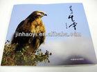 Glossy lamination Photo Albums Printing