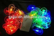 HOT SELL String christmas Light