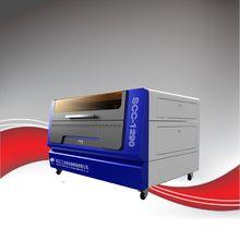 80w 100w 150w 200w 300w CO2 laser cutting&engraving machine timber board cutting machine