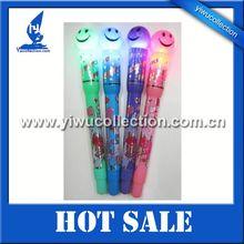 pen led torch,led torch light pen