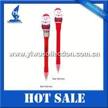 plastic LED pen,Manufacturer for light pen