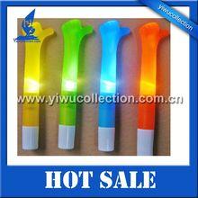 led torch pen,flashing LED pen