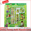 stationery set from professional manufacturer