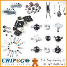 UPD78062GF(A)333