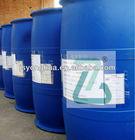 CAS 7722-84-1 Hydrogen peroxide
