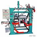 Usado ou foste recauchutagem máquina, avançada de pneus a frio equipamento de recauchutagem!