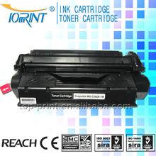 compatible Canon toner cartridge W/T universal