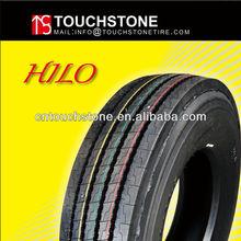 Radial OTR and TBR tires bulk