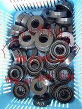 mould standard rubber v seal