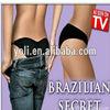 2013 hot selling dildo panties BRAZILIAN SECRET